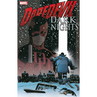 Daredevil: Dark Knights (BOK)