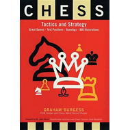 Chess: Tactics and Strategy (BOK)