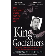 King of the Godfathers (BOK)