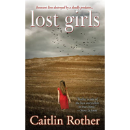 Lost Girls (BOK)