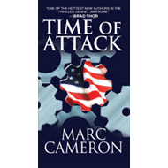 Time of attack (BOK)