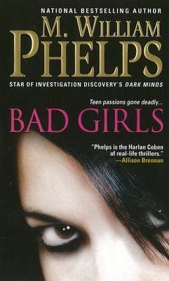 Bad Girls (BOK)