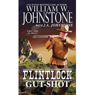 Flintlock: Gunshot (BOK)