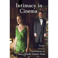 Intimacy in Cinema (BOK)