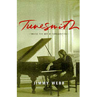 Tunesmith: Inside the Art of Songwriting (BOK)