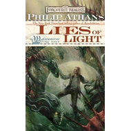Lies of Light (BOK)