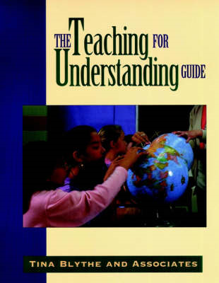 Teaching for Understanding Guide (BOK)