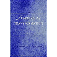 Learning as Transformation (BOK)