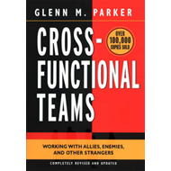 Cross Functional Teams (BOK)