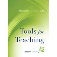 Tools for Teaching (BOK)