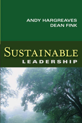 Sustainable Leadership (BOK)