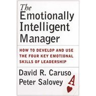 Emotionally Intelligent Manager (BOK)