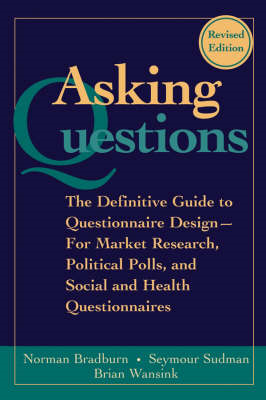 Asking Questions (BOK)