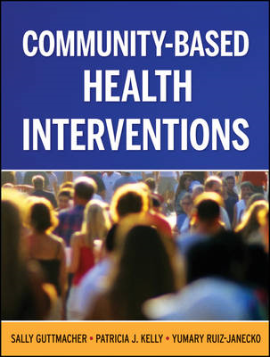 Community-Based Health Interventions (BOK)