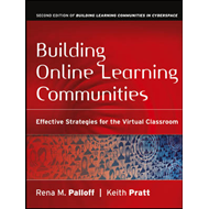 Building Online Learning Communities (BOK)