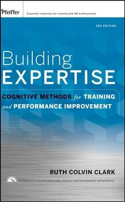 Building Expertise (BOK)