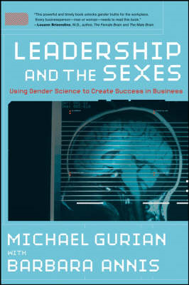 Leadership and the Sexes (BOK)