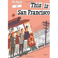 This is San Francisco (BOK)
