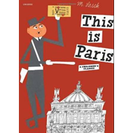 This Is Paris (BOK)