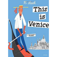 This Is Venice (BOK)