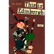 This Is Edinburgh (BOK)