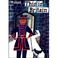 This Is Britain (BOK)