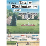 This is Washington, D.C. (BOK)