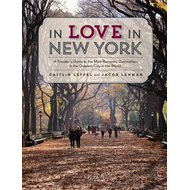 In Love in New York (BOK)