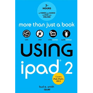 Using iPad 2 (covers iOS 5) (BOK)