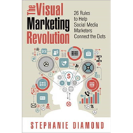 Visual Marketing Revolution (BOK)