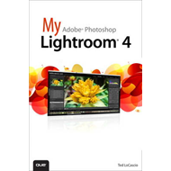 My Adobe Photoshop Lightroom 4 (BOK)