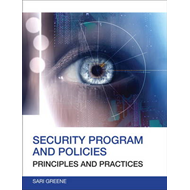 Security Program and Policies (BOK)