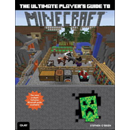 The Ultimate Player's Guide to Minecraft (BOK)