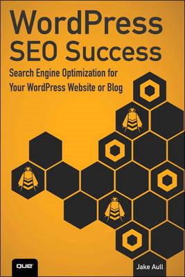 WordPress SEO Success (BOK)