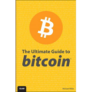 Ultimate Guide to Bitcoin (BOK)