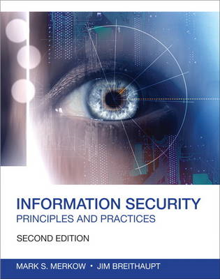 Information Security (BOK)