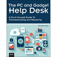 PC and Gadget Help Desk (BOK)
