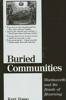 Buried Communities (BOK)