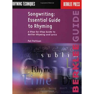 Rhyming Techniques and Strategies (BOK)