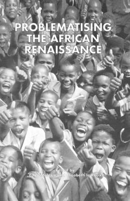 Problematising the African Renaissance (BOK)