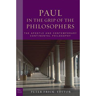 Paul in the Grip of the Philosophers (BOK)