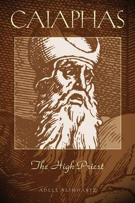Caiaphas the High Priest (BOK)