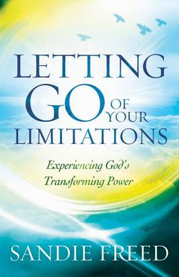 Letting Go of Your Limitations (BOK)