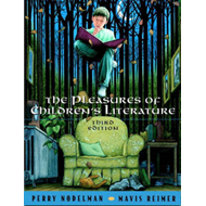 Pleasures of Children's Literature (BOK)