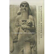 Gilgamesh Among Us (BOK)