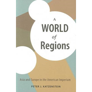 World of Regions (BOK)