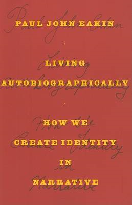 Living Autobiographically (BOK)