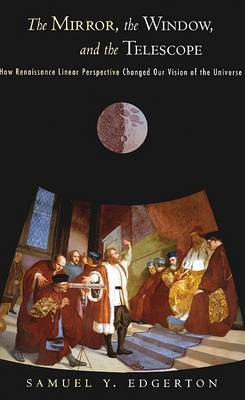 Mirror, the Window, and the Telescope (BOK)