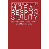 Perspectives on Moral Responsibility (BOK)