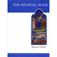 The Medieval Book: Illustrated from the Beinecke Rare Book and Manuscript Library (BOK)